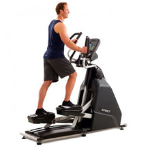 Load image into Gallery viewer, SPIRIT CE900 ENT Elliptical