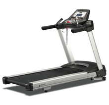 Load image into Gallery viewer, SPIRT FITNESS CT800  treadmill