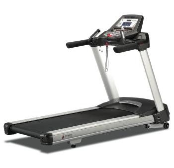 SPIRT FITNESS CT800  treadmill