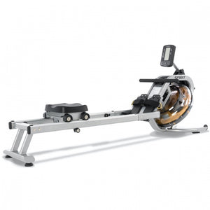 SPIRIT Commercial WATER ROWER