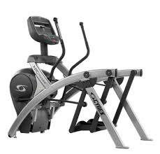 Cybex 525AT Total Body Arc Trainer