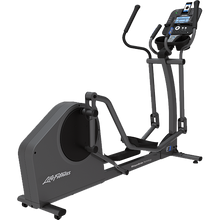 Load image into Gallery viewer, Life Fitness E1 Elliptical