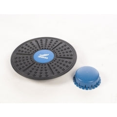 360 Wobble Board (Plastic/adjustable)