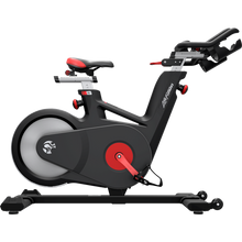 Load image into Gallery viewer, LIFE FITNESS IC5 INDOOR CYCLE