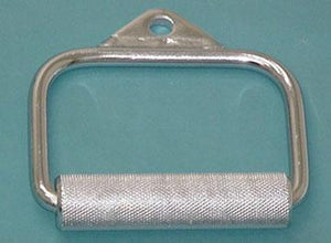 "NYB D Handle"" Single Rowing Handle"""