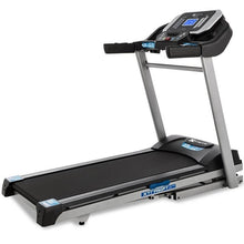 Load image into Gallery viewer, EXTRRA TRX2500 Treadmill