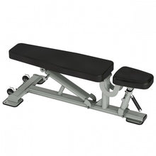 Load image into Gallery viewer, Spirit ST800FI Flat/Incline Bench