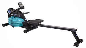 Stamina Wave 1450 Rowing Machine