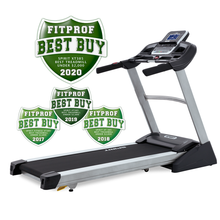 Load image into Gallery viewer, SPIRT  XT385 TREADMILL