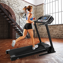 Load image into Gallery viewer, Xterra T3 Folding Treadmill