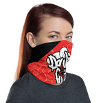 Down2Funk Neck Gaiter - Down2funk