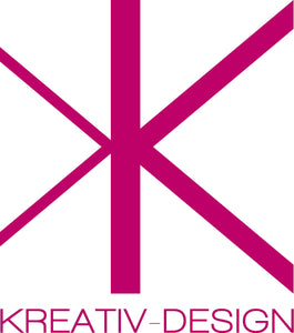 Kreativ Design Ltd