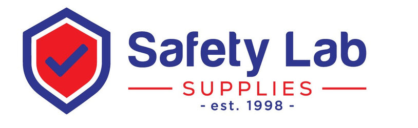 safetylab.co