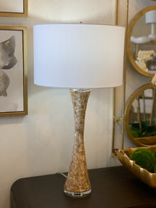 Limerick Table Lamp