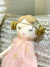 Load image into Gallery viewer, Princess Doll