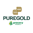 Puregold Grocery Pabili Shopping Fee + Delivery