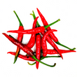 Red Chilli (100g)