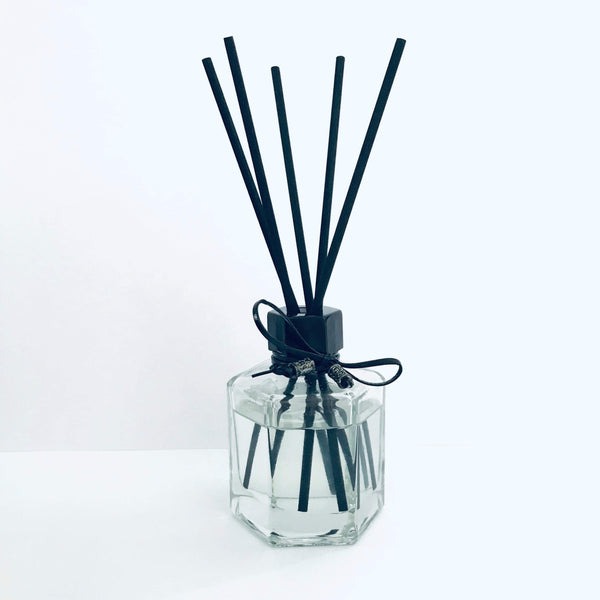 Luxurious Reed Diffuser