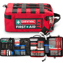 SURVIVAL Marine Scale G First Aid KIT