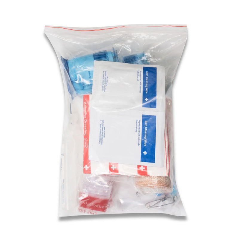 Restock Pack - Handy/Compact KITs
