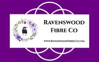 Ravenswood eGift Card