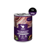 Billy + Margot Wild Boar with Superfoods Canned Wet Dog Food