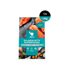 Billy + Margot Salmon with Superfoods Pouched Wet Dog Food