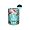 Billy + Margot Puppy: Chicken with Superfoods Canned Wet Dog Food