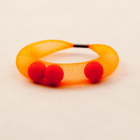 Neon Maya Bracelet (other colors available)