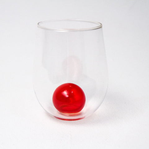 Bubble Cup (other colors available)