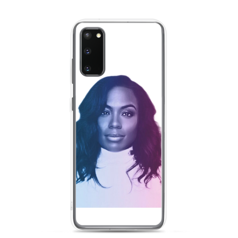 Dream Samsung Case