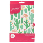 Journal Kit Studio Collection - Cactus