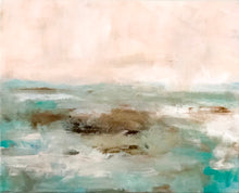 Load image into Gallery viewer, Blush Seascape