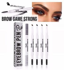 Outrageous Eyebrow Pen