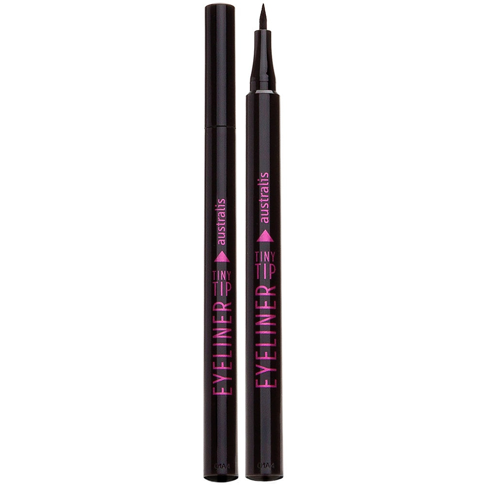Tiny Tip Eyeliner Pen