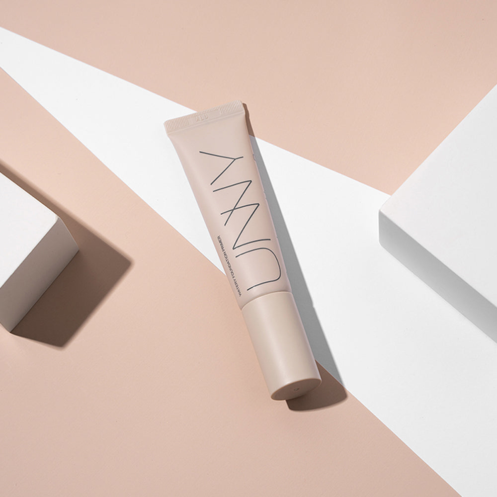 Watery Foundation Primer