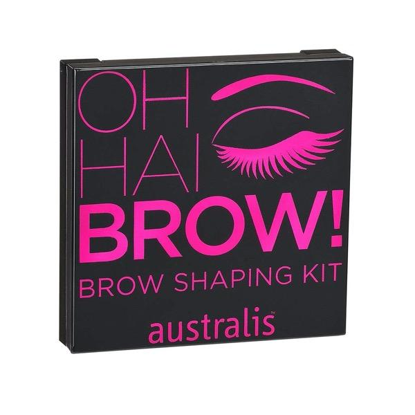 Oh Hai Brow! Kit