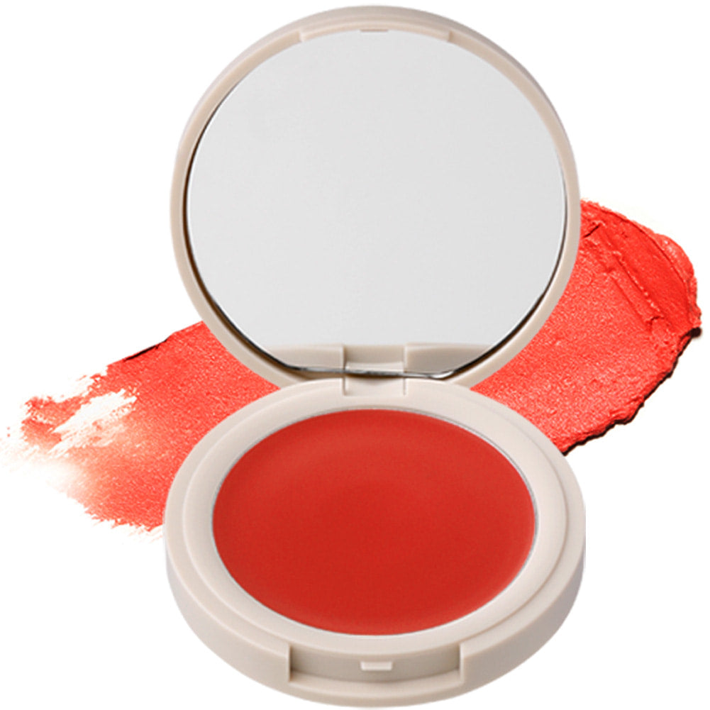 Focus Multi-Function Blush