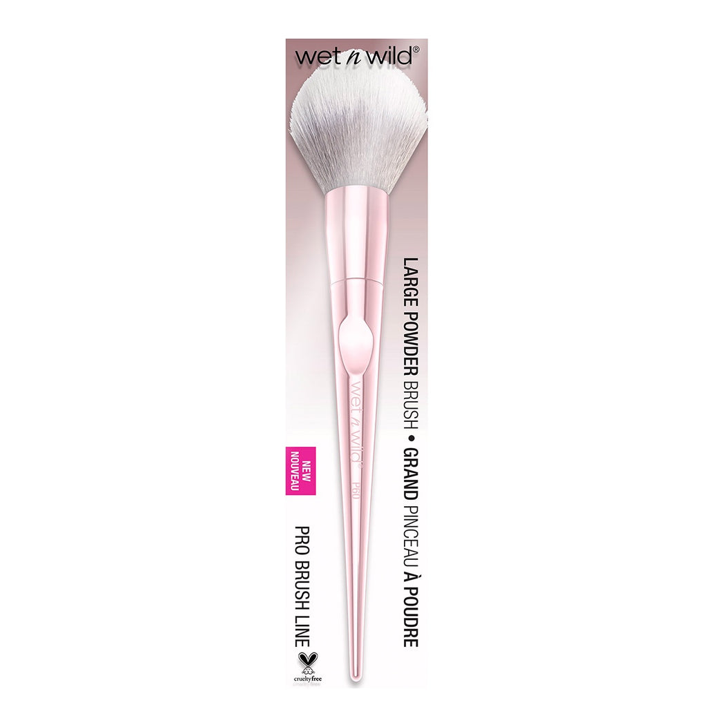 Proline Brush - Large Powder Brush