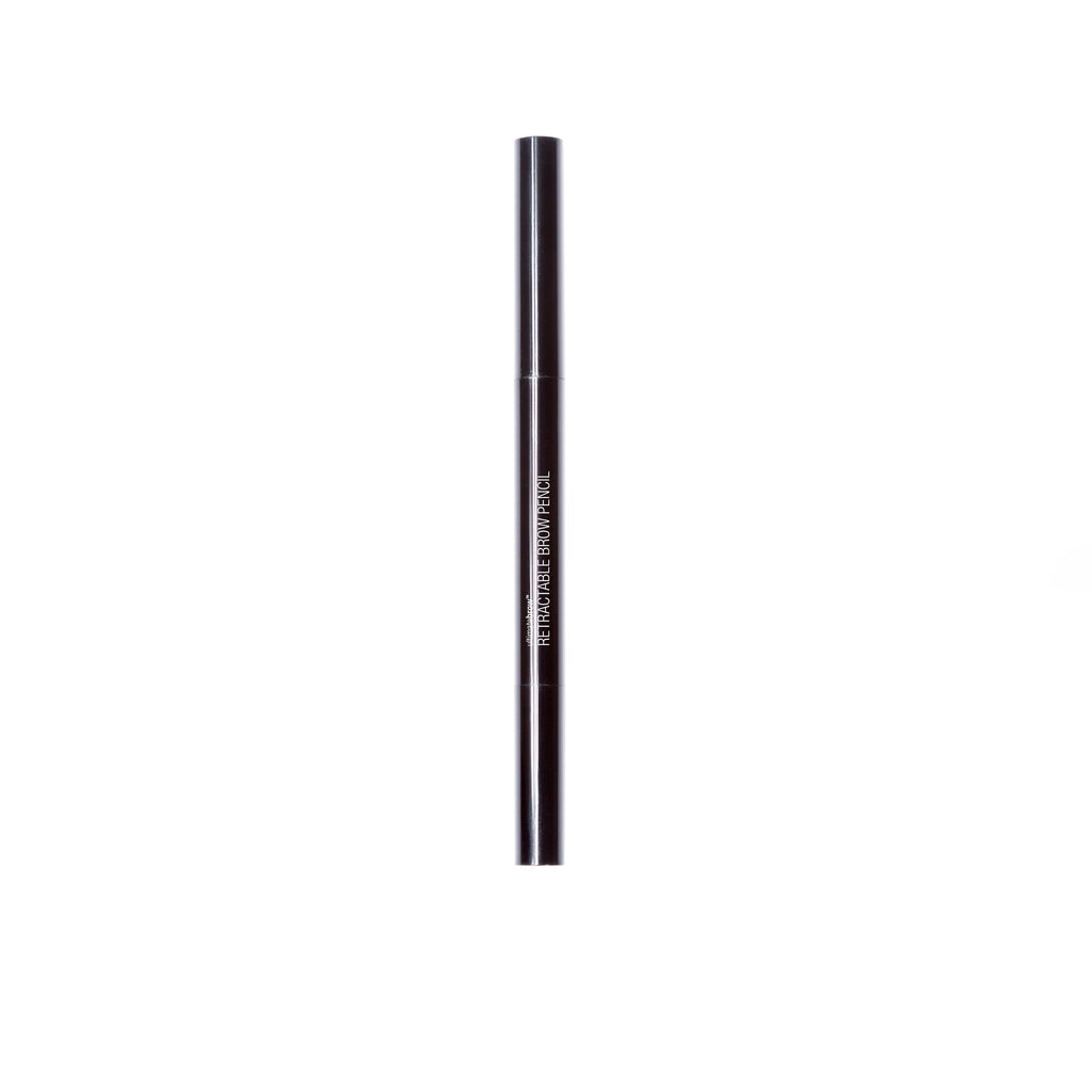 Ultimate Brow Retractable Pencil