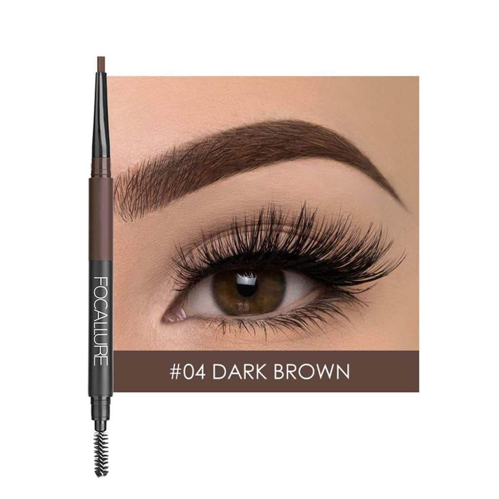 3 in 1 Auto Brow Pencil