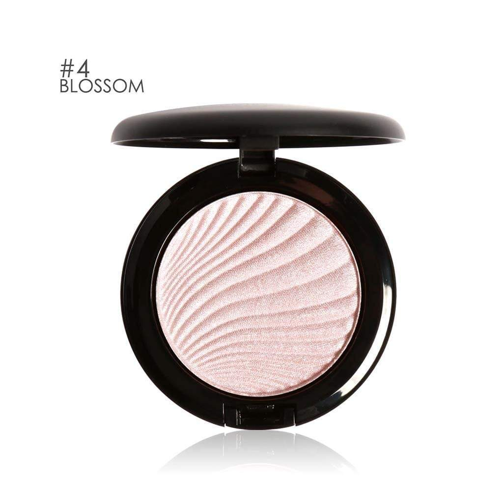 BEAM Highlighter Powder