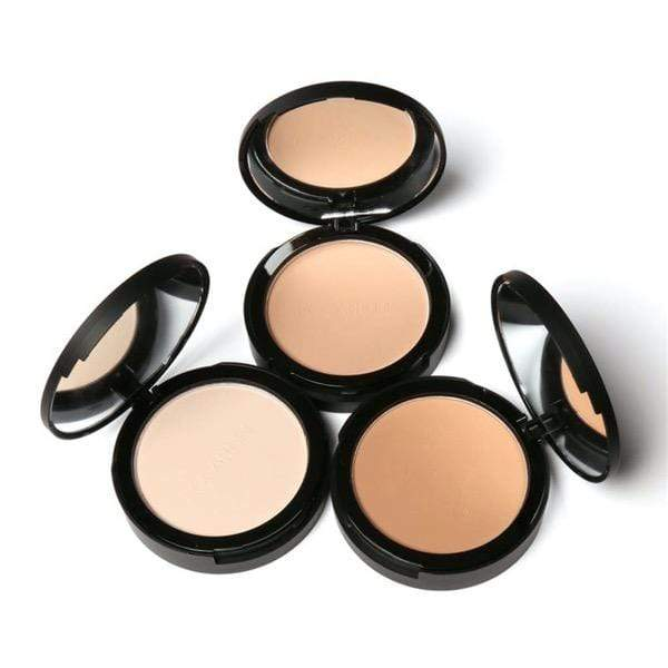 Pressed Powder - Laycy