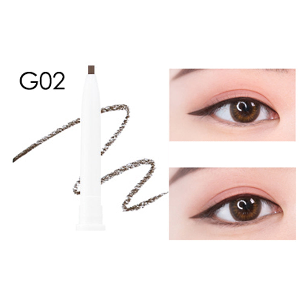 Super Slim Gel Eyeliner