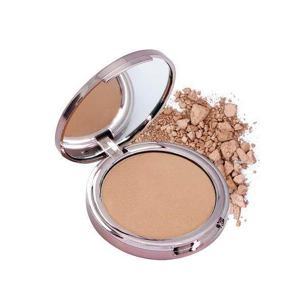 Luminous Face Powder