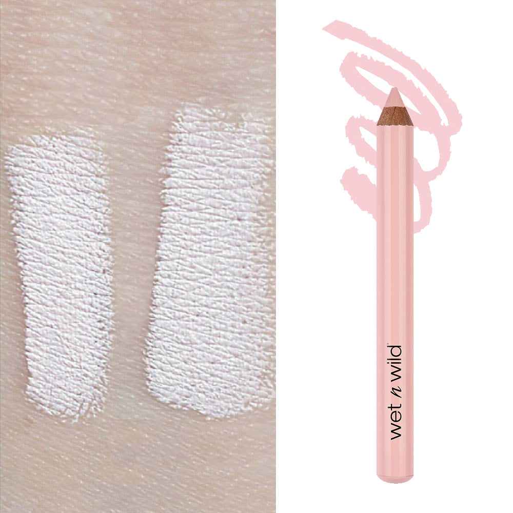 Ultimate Brow Highlighter