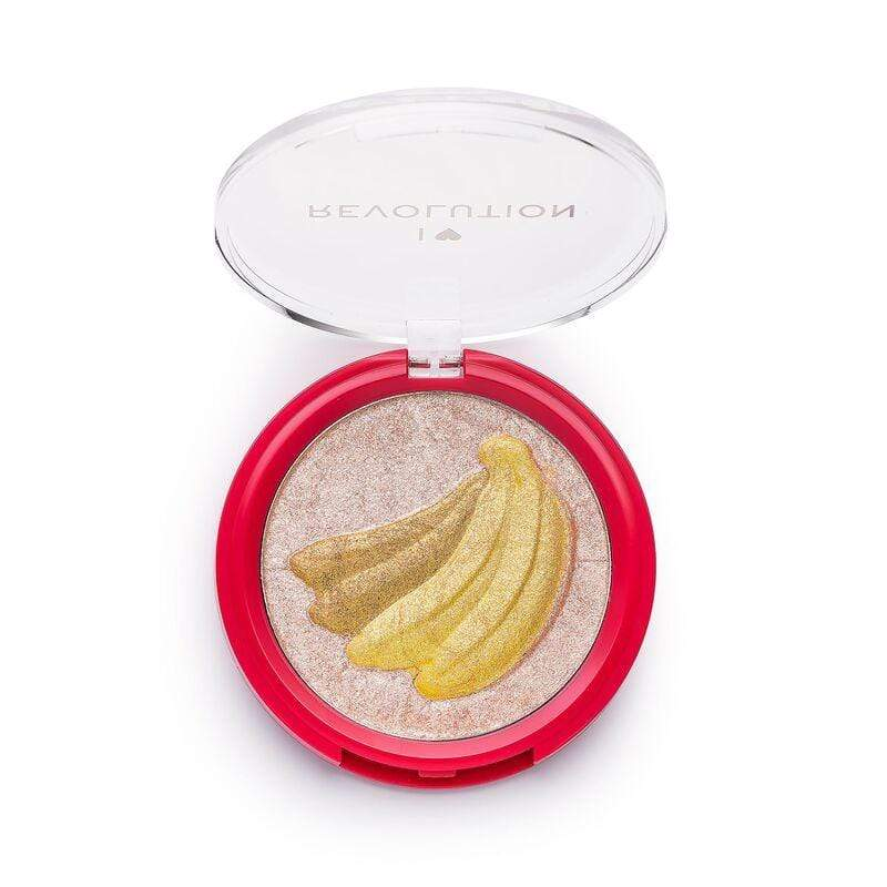 Fruity Highlighter - Laycy