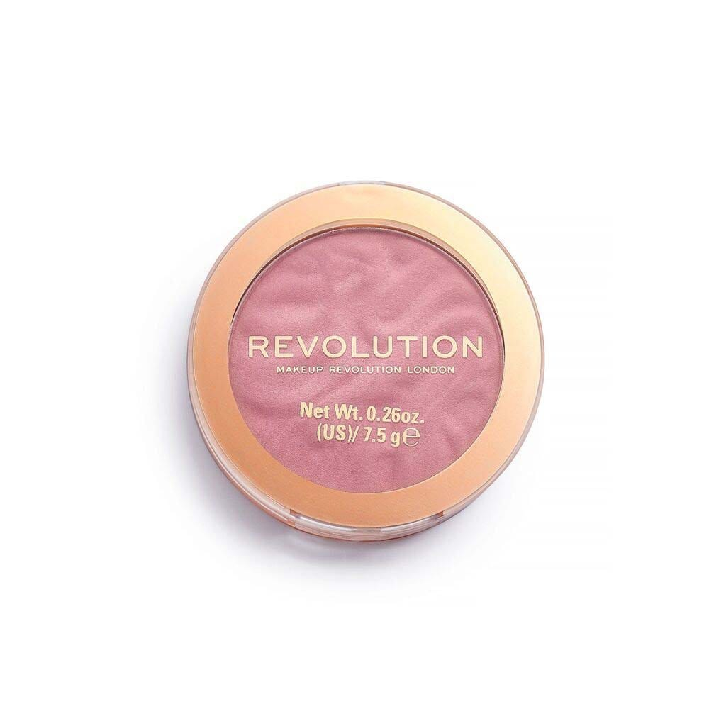 Blusher Reloaded - Laycy
