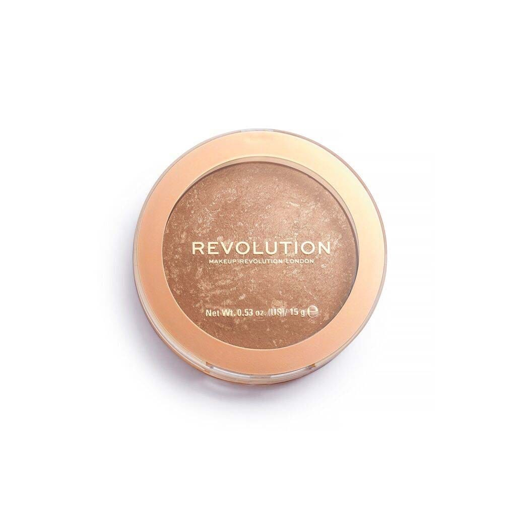 Bronzer Reloaded - Laycy