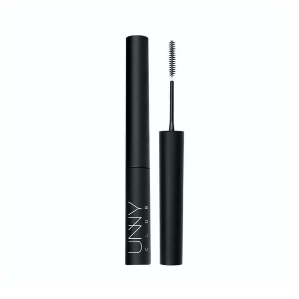 Unny Club Full Fit Skinny Mascara - Laycy